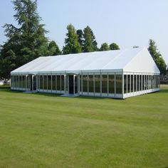 marquee tents for sale in pretoria