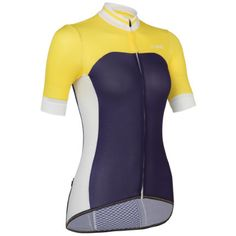 Superb range of Cycle products Womens dhb Jerseys at Wiggle 931669ff1