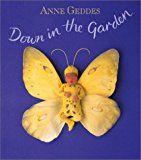 Down in the Garden