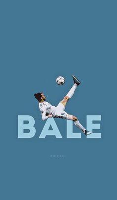 Gareth Bale wallpaper Champions league final goal against liverpool Real Madrid Team, Real Madrid Football Club, Real Madrid Players, Football Icon, Best Football Team, Fc Barcelona Neymar, Barcelona Soccer, Play Soccer, Soccer Stuff