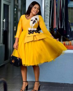 Fashion Tips Quotes .Fashion Tips Quotes Latest African Fashion Dresses, African Print Dresses, African Print Fashion, African Dress, African Clothes, African Prints, 90s Fashion, Fashion Outfits, Fashion Jobs