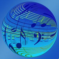 Free Image on Pixabay - Dance, Music, Notenblatt, Clef Online Guitar Lessons, Music Lessons For Kids, Singing Lessons, Piano Lessons, Petra, Harley Davidson Images, Technology Lessons, Little Girl Names, 3d Printed Jewelry