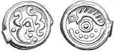 Image result for iceni symbols and pictures Iceni Tribe, Symbols, Personalized Items, Pictures, Image, Photos, Grimm, Glyphs, Icons