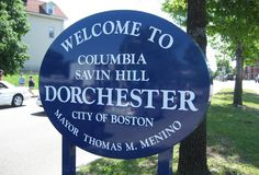 Does your Greater Boston neighborhood suck? An investigation...So @MarLow527, Aden was free with the new address?