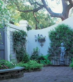 1000 Images About Charleston Sc On Pinterest