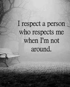 Life Quotes In English For Whatsapp Dp Quotes For Dp, Attitude Quotes For Boys, Life Quotes Pictures, Unique Quotes, True Quotes, Picture Quotes, Best Quotes, Funny Quotes, Inspirational Quotes