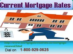 mortgage rates through harp