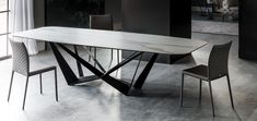 Collections exclusives   La Galerie du Meuble Ikea, Furniture Design, Dining Table, Ceramics, Modern, House, Heavenly, Design Ideas, Collections