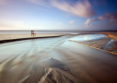 Landscape Photography by LISBON, PORTUGAL based pohotographer Paulo Flop.