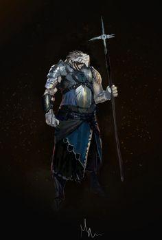 Fantasy Dragon, Fantasy Rpg, Dnd Characters, Fantasy Characters, Dnd Dragonborn, D D Races, Anthro Dragon, Dragon Born, Pathfinder Character