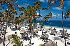 Dominican Republic http://www.robinsontravel.sk/detail-zajazdu/be-live-punta-cana/8106a?es=0&sb=1&ci%5B0%5D=46&di%5B0%5D=130&sm=1