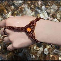 Slave Bracelet handmade by @thetomentosashop with love and happy vibes ♡♡♡ photo by @yellow_booots #crochet #crochetaccessories #jewelry #jewelrydesigner #handmadegifts #handmade #macramebracelet #ringbracelet #slavebracelet #bohojewelry #bohemianfashion #thebestofetsy #thetomentosashop #etsyworld #etsyelite #etsycatch #fashion #favehandmade #itsbetterhandmade #instajewelry #elvenjewelry #craftcircle #crafthour #madewithlove