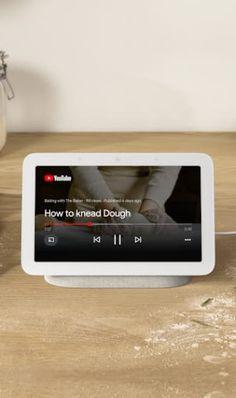 Google Tv, Google Store, Smart Home, Nest, Boyfriends, It Works, Smart House, Nest Box