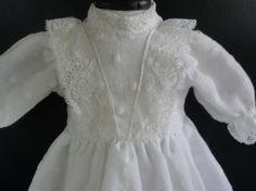http://www.georgettebravot.com/contents/fr/p1837_robe_pour_poupee_ancienne_bleuette.html
