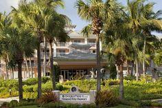 DoubleTree Resort by Hilton Grand Key - Key West - Hotels.com