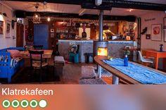https://www.tripadvisor.com/Restaurant_Review-g612444-d1509367-Reviews-Klatrekafeen-Lofoten_Islands_Nordland_Northern_Norway.html?m=19904