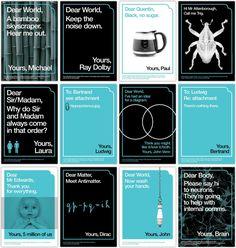 DWYC-multiple-posters2.jpg (1600×1682)