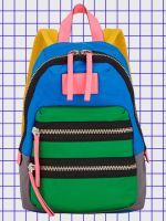 Hold-Everything Backpacks For Your Next Weekend Getaway #refinery29  http://www.refinery29.com/large-backpacks