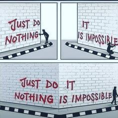 Do what you feel like doing no matter what people say. Even the word impossible say im possible live_it_up motivation think thinking life love meme quotes fun enjoy do it live norules zivot motivacija zvrljanje George Carlin, Wednesday Motivation, Daily Motivation, Quotes Motivation, Motivation Success, Exercise Motivation, Motivation Inspiration, Daily Inspiration, Fitness Inspiration
