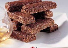 Γλυκα Archives - Page 23 of 33 - Healthy Sweets, Healthy Cooking, Healthy Snaks, Tiramisu Cheesecake, Cheesecake Brownies, 4 Ingredient Recipes, Cereal Bars, Recipe Images, Protein Bars