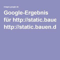 Google-Ergebnis für http://static.bauen.de/fileadmin/media/Ratgeber/Artikel/Ausbau/Treppen/Schuhschrank600.jpg