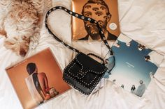 Rebecca Minkoff knows how to throw a fabulous fashion event