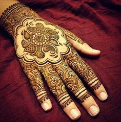 Amazing Advice For Getting Rid Of Cellulite and Henna Tattoo… – Henna Tattoos Mehendi Mehndi Design Ideas and Tips Henna Tatoos, Mehndi Tattoo, Henna Tattoo Designs, Mehndi Art, Mehandi Designs, Henna Mehndi, Henna Art, Hand Henna, Henna Hands