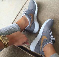 on sale 7684a 83146 Nike Free Skor, Nike Skor Utlopp, Fotomodeller, Modetrender, Kvinnor,  Sportkläder,