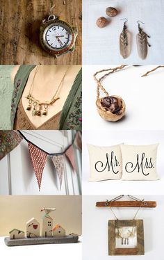 23/11 - 7 by Vicky on Etsy--Pinned with TreasuryPin.com