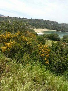 Palau (ss) Sardegna