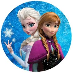 How Frozen Should Have Ended, by Andrew Fantasia. http://tqmark.blogspot.ca/2014/01/how-frozen-should-have-ended.html