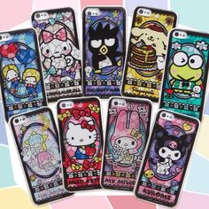 <3 Cinnamoroll the most!!! #iPhone5/5S case -- http://item.rakuten.co.jp/monomode/san-332/