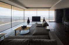 Vivienda en Yatsugatake / Kidosaki Architects Studio House in Yatsugatake / Kidosaki Architects Studio – Plataforma Arquitectura