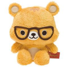 Cute Wholesale Customed Oem Light Up Teddy Bear Plush Toy , Find Complete Details about Cute Wholesale Customed Oem Light Up Teddy Bear Plush Toy,Light Up Teddy Bear Plush Toy,Teddy Bear,Teddy Bear Plush Toy from Stuffed & Plush Animal Supplier or Manufacturer-Shanghai Xin An Import & Export Co., Ltd.