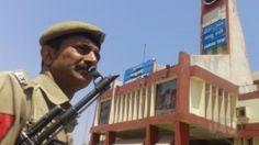 Vivekananda chowk explosion: CCTV footage being examined Details at - http://u4uvoice.com/?p=241469