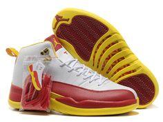 Boutique officiel Basket Jordan Fly 2012 Homme Blanc/Gris en ligne soldes