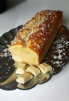 - Hungry makes me angry - Gateau Chocolat Sweet Recipes, Cake Recipes, Dessert Recipes, Desserts With Biscuits, White Chocolate Cake, Farm Cake, Cupcakes, Sweet Bread, Crepes
