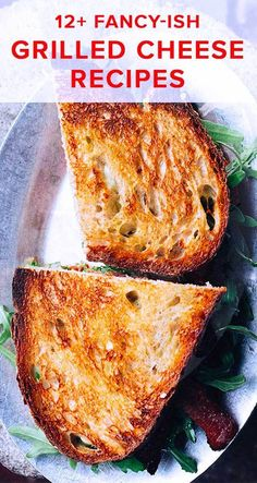 Grill Sandwich, Grill Cheese Sandwich Recipes, Gourmet Sandwiches, Healthy Sandwiches, Grilled Sandwich Ideas, Grilled Cheese Recipes Easy, Healthy Sandwich Recipes, Grilled Cheese With Tomato, Pesto Grilled Cheeses
