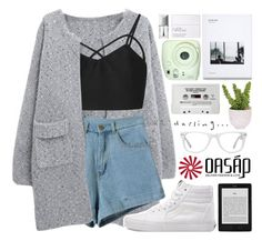 """""""Meh 