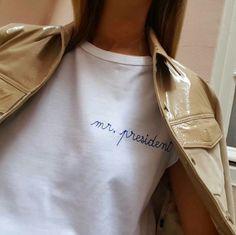 TREND ALERT: O BORDADO MORA NOS DETALHES - Fashionismo