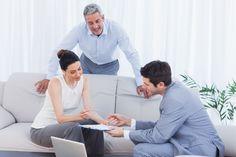Aprenda a melhorar seu relacionamento com os clientes