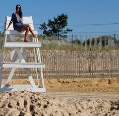Reiseblogger Beate Finken BeFifty Long Island Montauk