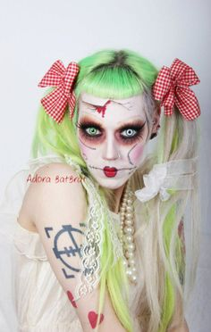 Pierrot tailleur ARLEQUIN Costume Femmes Halloween Sot Costume Femmes Clown