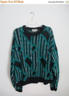 Check out this item in my Etsy shop https://www.etsy.com/listing/227422988/70-off-xmas-sale-vintage-beaucoup-1980s
