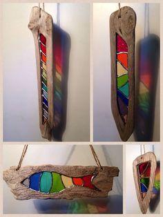 Clare Wainwright Glass Art - What's New! | 223314