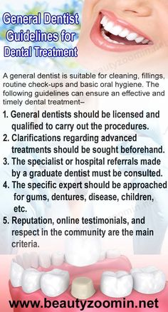 Tested Dental Crowns Before And After Dentistry Dentist Day, Gifts For Dentist, Teeth Implants, Dental Implants, Dental Hygienist, Dentist Appointment, Emergency Dentist, Dental Procedures, Dental Crowns
