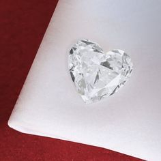 Steal her heart this Valentine's day... BAUNAT wishes you a Happy Valentine! #Baunat #ShineYourMost #Diamonds #EngagementRing #RoundDiamond #diamondnecklace #designjewelry #DiamondRing #DiamondJewelry #Rings #18k #GiftIdeas #WeddingIdeas #Proposal #Wedding #Luxury #LuxuryLifestyle #Inspiration #DiamondLife #Luxurylife #TailorMade #Design #DesignRings #CertifiedDiamond #Valentine #ValentineGift #Valentinesday #giftideas