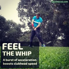 """Awesome """"golf swing drills"""" info is offered on our website. Check it out and you wont be sorry you did. Golf Swing Speed, Swing Trainer, Golf Cart Accessories, Wind Direction, Muscle Memory, New Golf, Golf Training, Putt Putt, Golf Carts"""