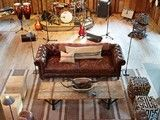 Sound Advice for Designing a Home Music Studio (18 photos) | Houzz | Bloglovin'