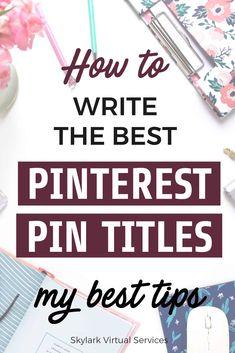 Business Marketing, Content Marketing, Business Tips, Online Business, Was Ist Pinterest, Pinterest Pin, Amazon Affiliate Marketing, Online Marketing, Think